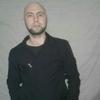 Вячеслав, 29, г.Южно-Сахалинск