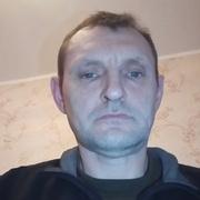 Андрей, 44, г.Великий Новгород (Новгород)