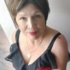 Olga, 52, г.Новосибирск