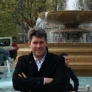 Pavel 40 Паланга