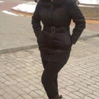 Ксеня, 29 лет, Рыбы, Минск
