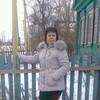 Екатерина, 52, г.Тольятти