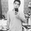 Amir94, 23, г.Ташкент