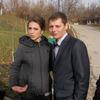 eugen, 28, г.Саранск