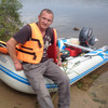 Игорь, 36, г.Череповец