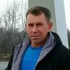 Юрий Александрович, 46, г.Бийск