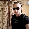 Рустам, 30, г.Хабаровск