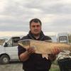Armen, 44, г.Ереван