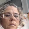 Ольга, 46, г.Лесосибирск