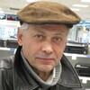 иван, 69, г.Архангельск