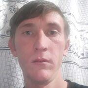 игорь 34 Астана