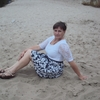 Анна, 45, г.Сердобск