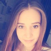 Анастасия, 21, г.Томск