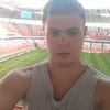 Владислав, 22, г.Саранск