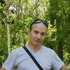 Сергей, 52, г.Алмалык