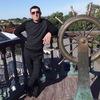 Сергей, 28, г.Талица