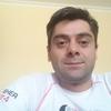 Raji, 34, г.Тбилиси