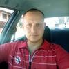 Алексей, 33, Ізмаїл