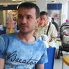 Роман, 38, Алчевськ