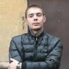 Роман, 28, г.Череповец