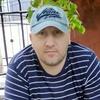 Павел, 38, г.Калуга