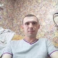 Алексей, 35 лет, Скорпион, Хабаровск