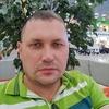 Сергей, 44, г.Холмск