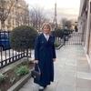 Катя, 30, г.Москва