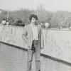 Гена, 55, г.Саарбрюккен