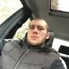 Алексей, 30, г.Белая Церковь