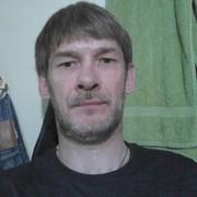 Aleksandr 45 лет (Телец) хочет познакомиться в Чусовом