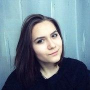 Юлия 24 Южно-Сахалинск