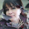 Анна, 52, г.Тверь