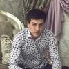 botir, 28, г.Ташкент