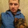 Сергей, 31, г.Балабаново