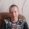 Юра, 46, г.Аткарск
