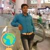 Hamid, 29, г.Амритсар