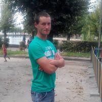 Andriy, 22 года, Козерог, Киев
