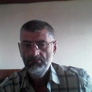тимур, 50, г.Махачкала