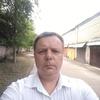 Владимир, 43, г.Воронеж
