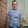 АЛЕКСАНДР Евдокимов, 29, г.Стерлитамак