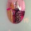 Наталья, 37, г.Оротукан