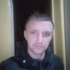 Алекс, 30, г.Санкт-Петербург