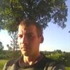 Normunds, 20, г.Рига