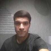 Умед 22 Душанбе