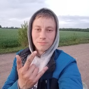 Дима, 22, г.Брест