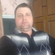 Владимир Вячеславович, 32, г.Чесма