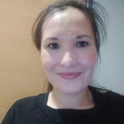 Фрида, 28, г.Месягутово