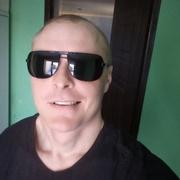 Николай Неверов, 28, г.Балашов