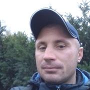 Влад Павличенко 34 года (Водолей) Кривой Рог